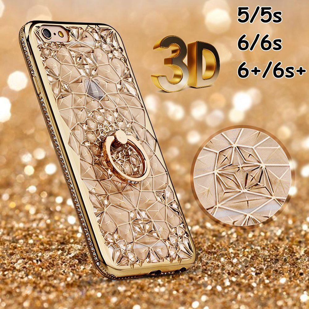 For Vivo V5 V5s Y67 Plus Black Music Rock Soft Case Casing V5plus Elegant Retro Flip Leather Cover Ring Shopee Indonesia