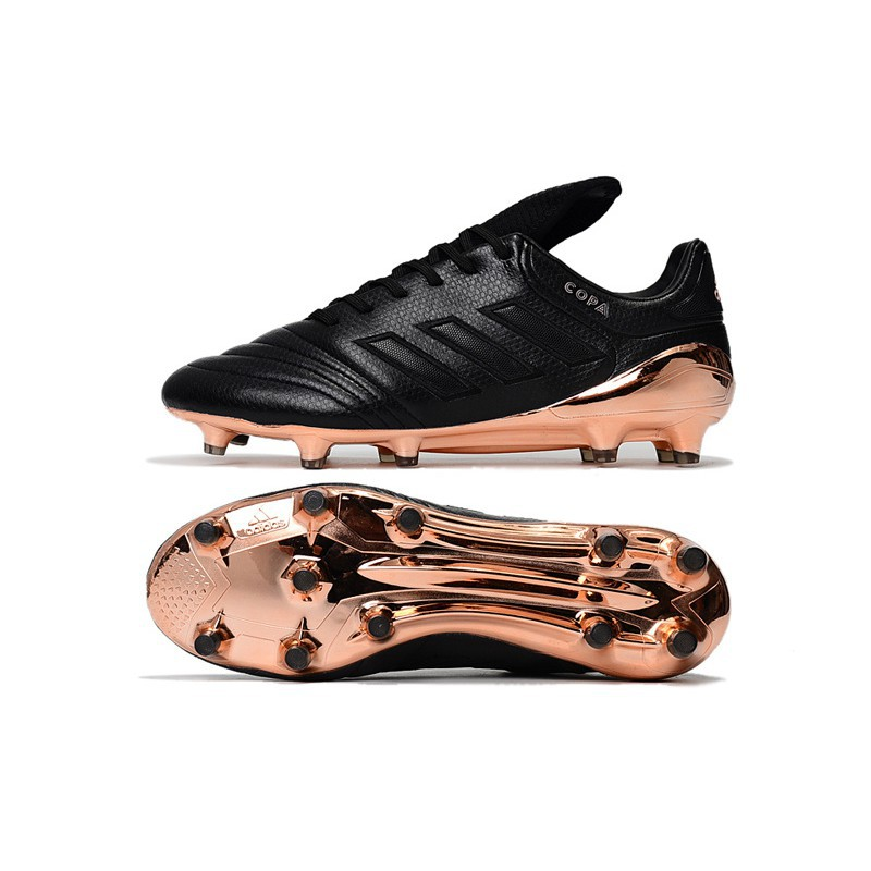 Sepatu Bola Desain Adidas Copa 17.1 FG untuk Pria