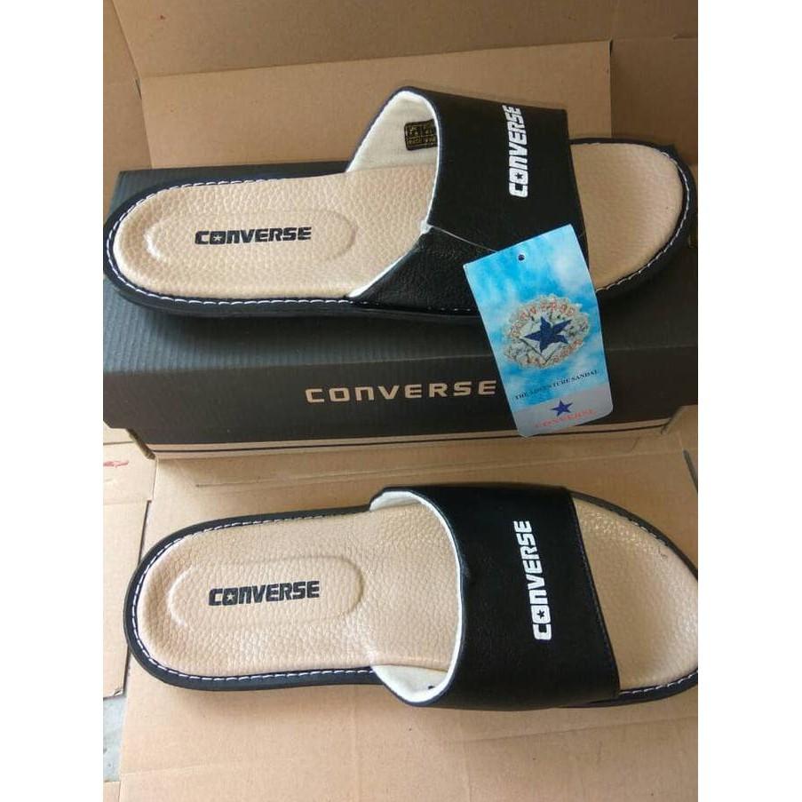Harga Sandal Kids Gabino Dervo Coffee Tan 26 Cokelat Muda Update Dr Kevin Men Casual Shoes 13245 Camel Brown 39 Dan Spesifikasi Sandals 97194 Tua
