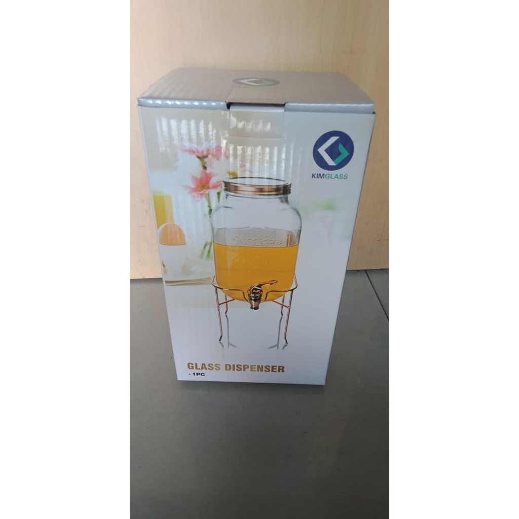 Dsp10047 Dispenser Miyako Wdp300 Galon Bawah Hot And Cool Shopee A C Ac Pro Refrigerant Freon R 134a R134a W 397 G Indonesia