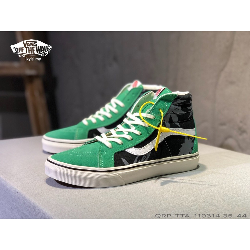 sepatu+vans+sepatu+skate+sneakers+kasual - Temukan Harga dan Penawaran  Online Terbaik - Desember 2018  48f93d7753