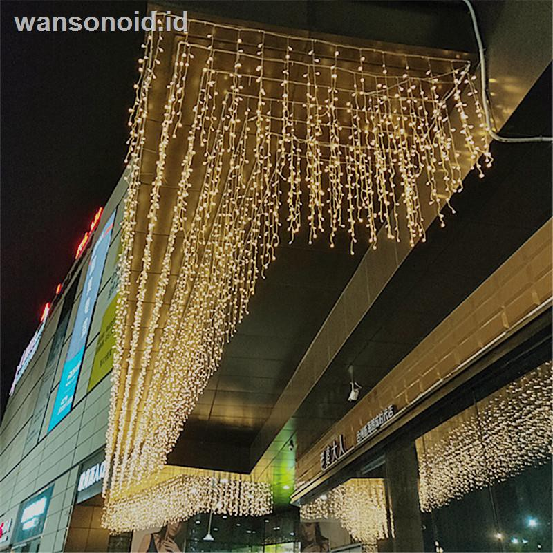 Holiday Lighting Article Led Lights