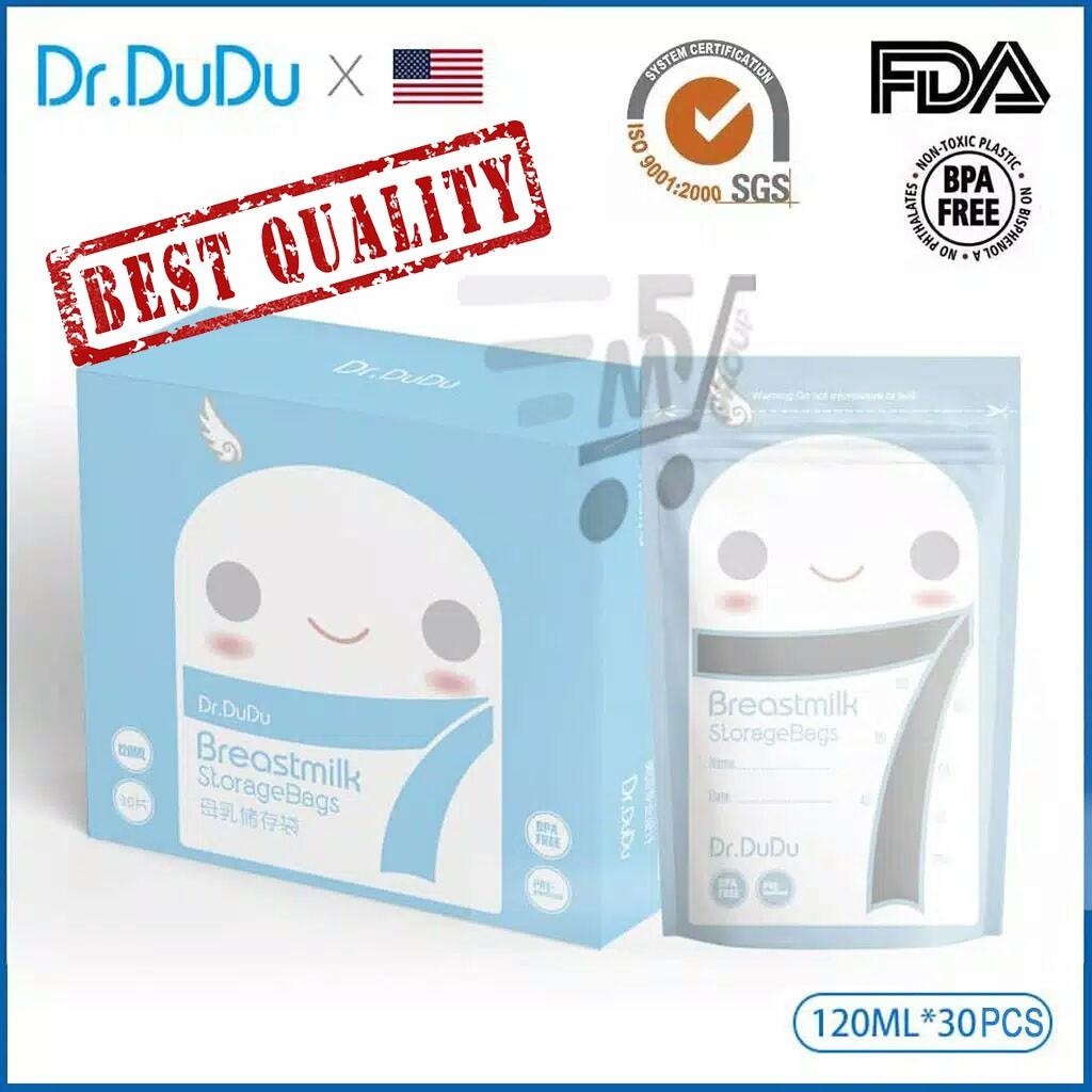 Up To 57 Discount From Brand Dr Dudu Mamabear Kantong Asi Termurah Kado Anak Drdudu 1
