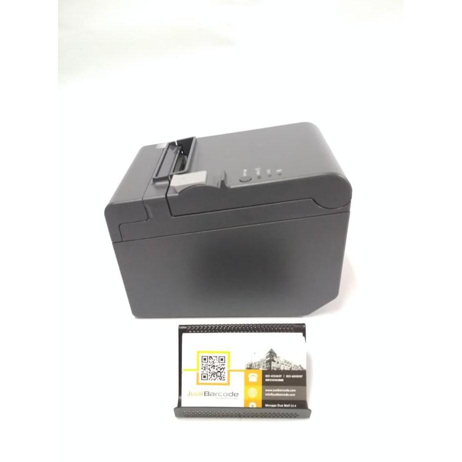 Printer Kasir Struk Temukan Harga Dan Penawaran Online Terbaik Xprinter Xp Q200ii 80mm Thermal Pos Auto Cutter Oktober 2018 Shopee Indonesia