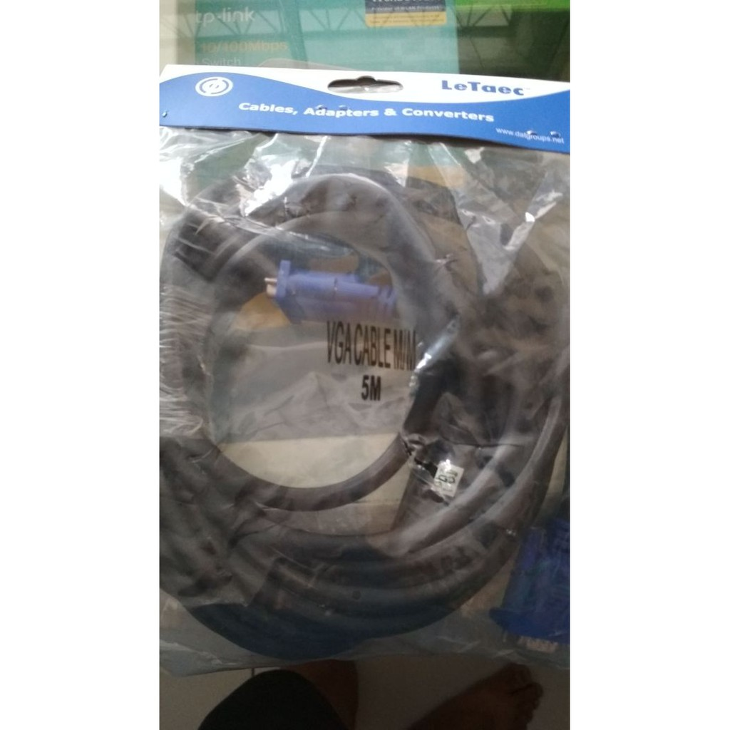 Kabel Hdmi 20 Meter Male To 1080p Full Hd Shopee Indonesia 3m Rexus