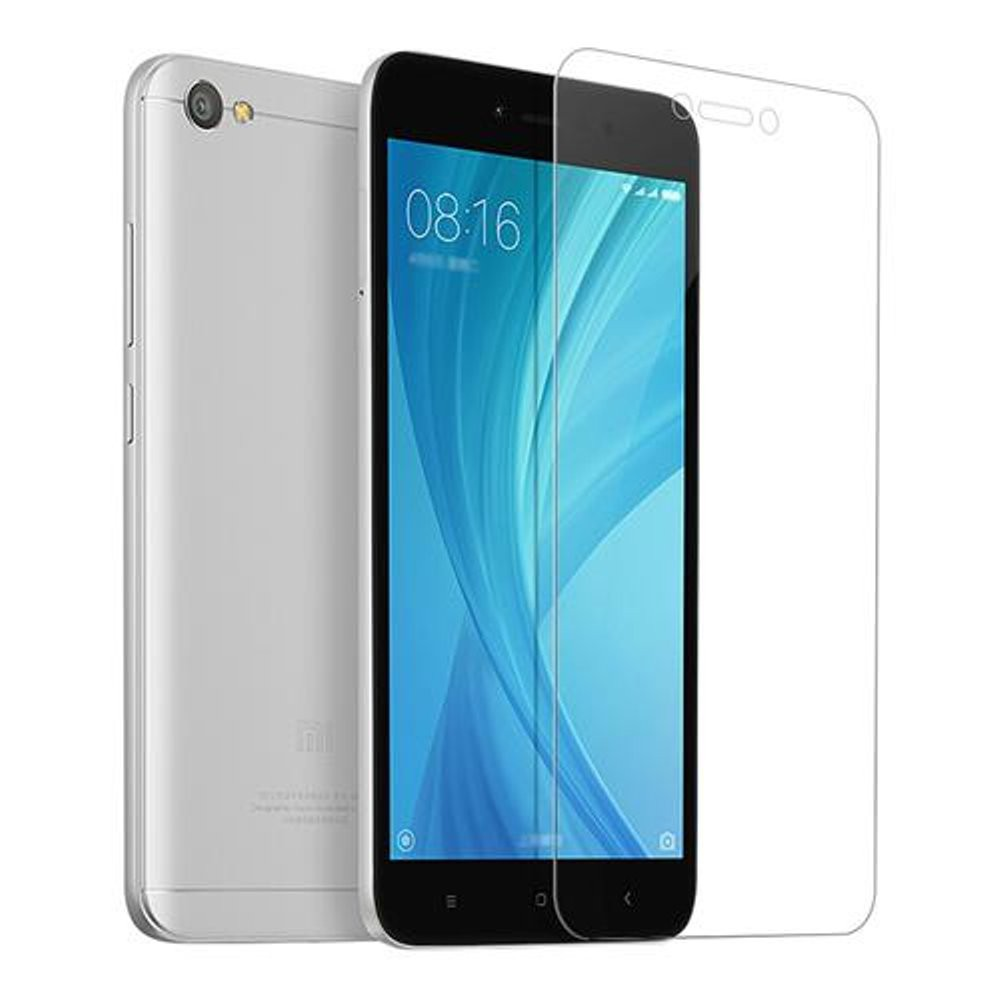 Tempered Glass Anti Gores Xiaomi Redmi Note 2 3 4 4x 5a 5 Pro Indocreen Iscreen Oppo F3 Plus Clear Bamboo Shopee Indonesia