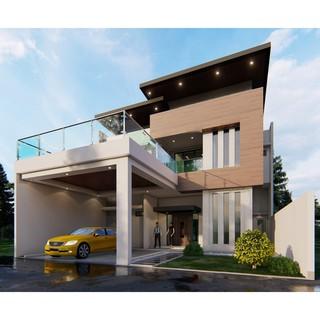 Rumahminimalismodern Harga Terbaik Agustus 2021 Shopee Indonesia