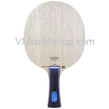 Stiga Carbonado 45 - Kayu Blade Bet Pingpong Tenis Meja | Shopee Indonesia