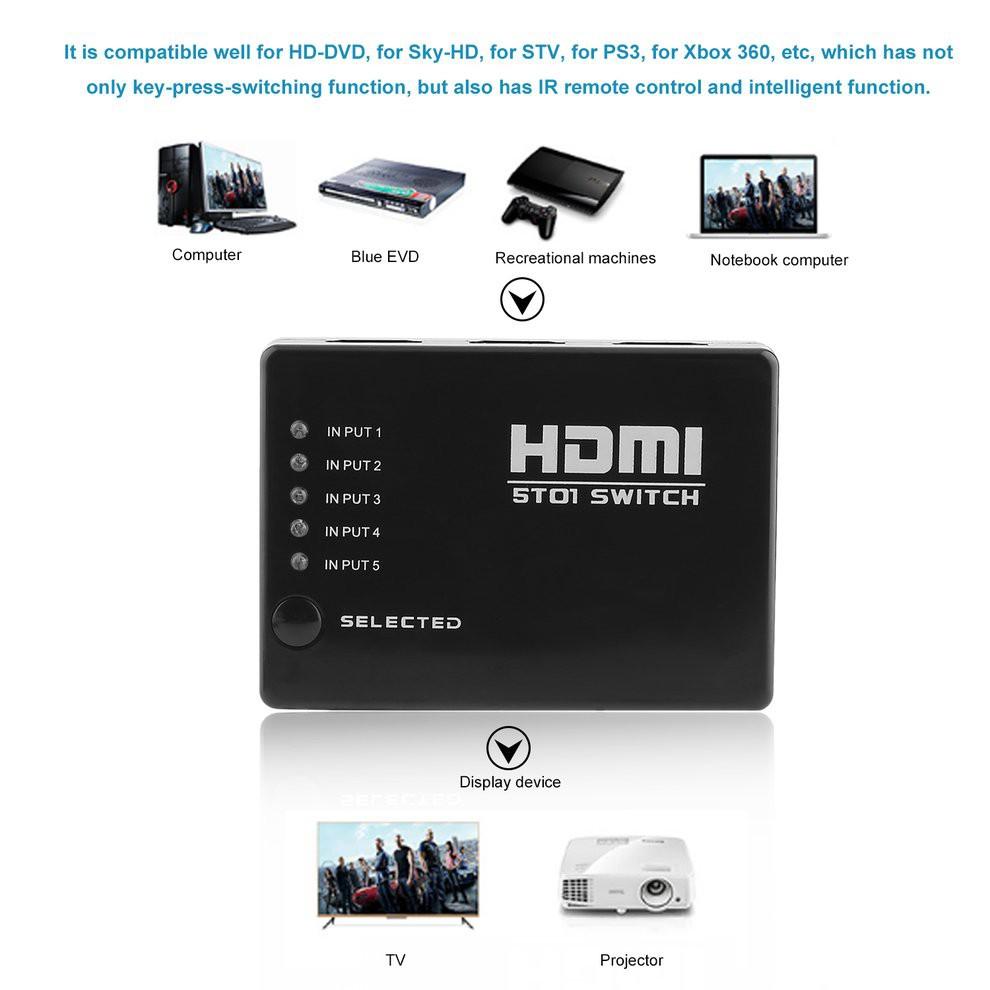 [Bayar Di Tempat]Kabel Adaptor Konektor DP ke HDMI 1080p M / F Display Port | Shopee Indonesia