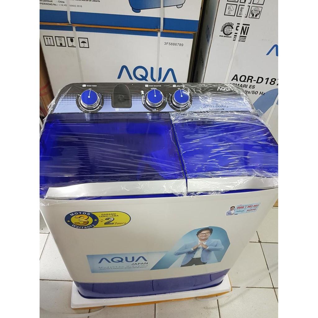 Jual Dispenser Miyako 189 190 Air Panas Diskon Shopee Sharp Mesin Cuci Es T 95 Cr Indonesia