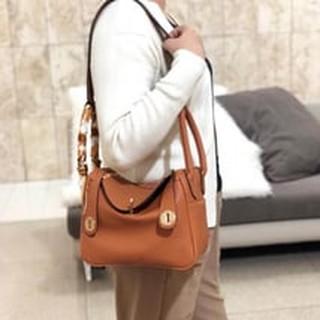 tas+dompet+wanita - Temukan Harga dan Penawaran Online Terbaik - Februari  2019  3b8be040f9