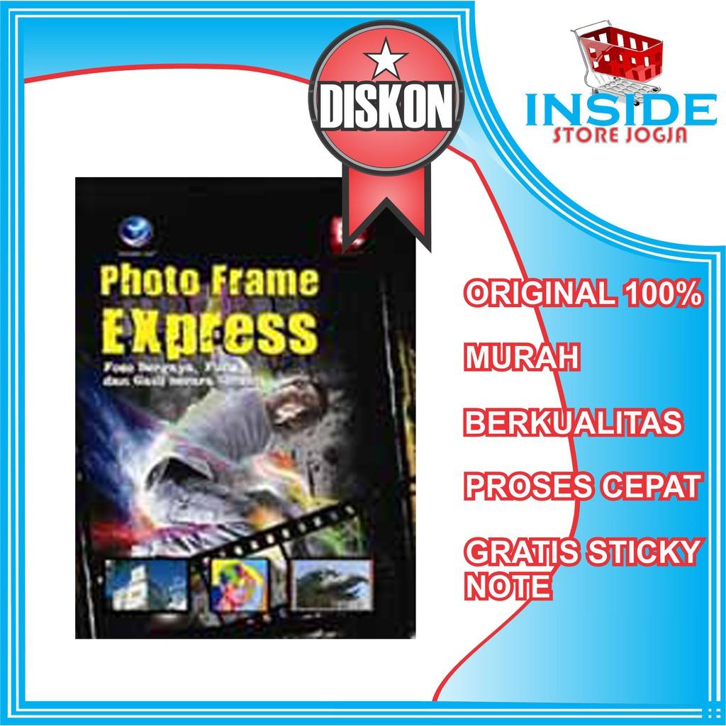 elcom express gratuit