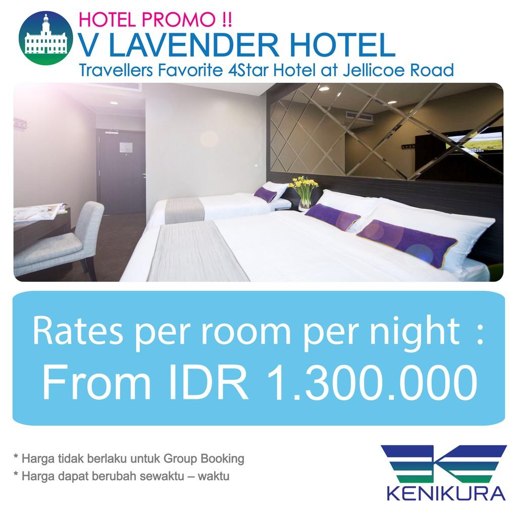 D Inn Hotel Juanda Surabaya Promo Murah Shopee Indonesia Voucher Swissbel Tunjungan