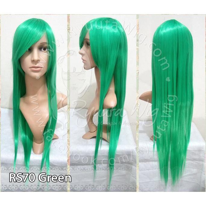 Lihat Barang Sejenis Wella Hair Straightener Bpom (Pelurus Rambut). Source  · Super Murah 24a258577f