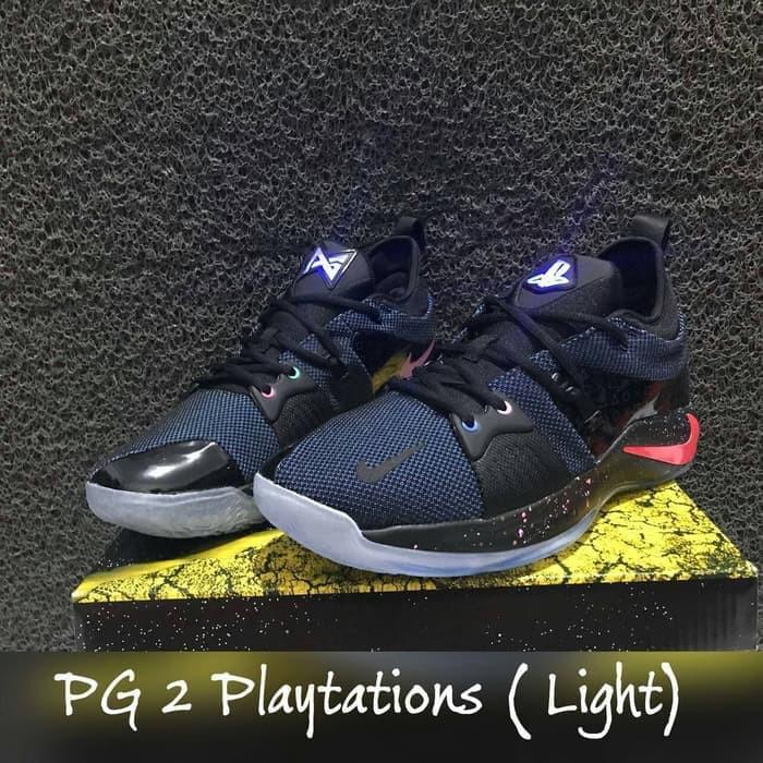 5bc74d6ad668 sepatu pg2 - Temukan Harga dan Penawaran Sepatu Olahraga Online Terbaik -  Olahraga   Outdoor April 2019