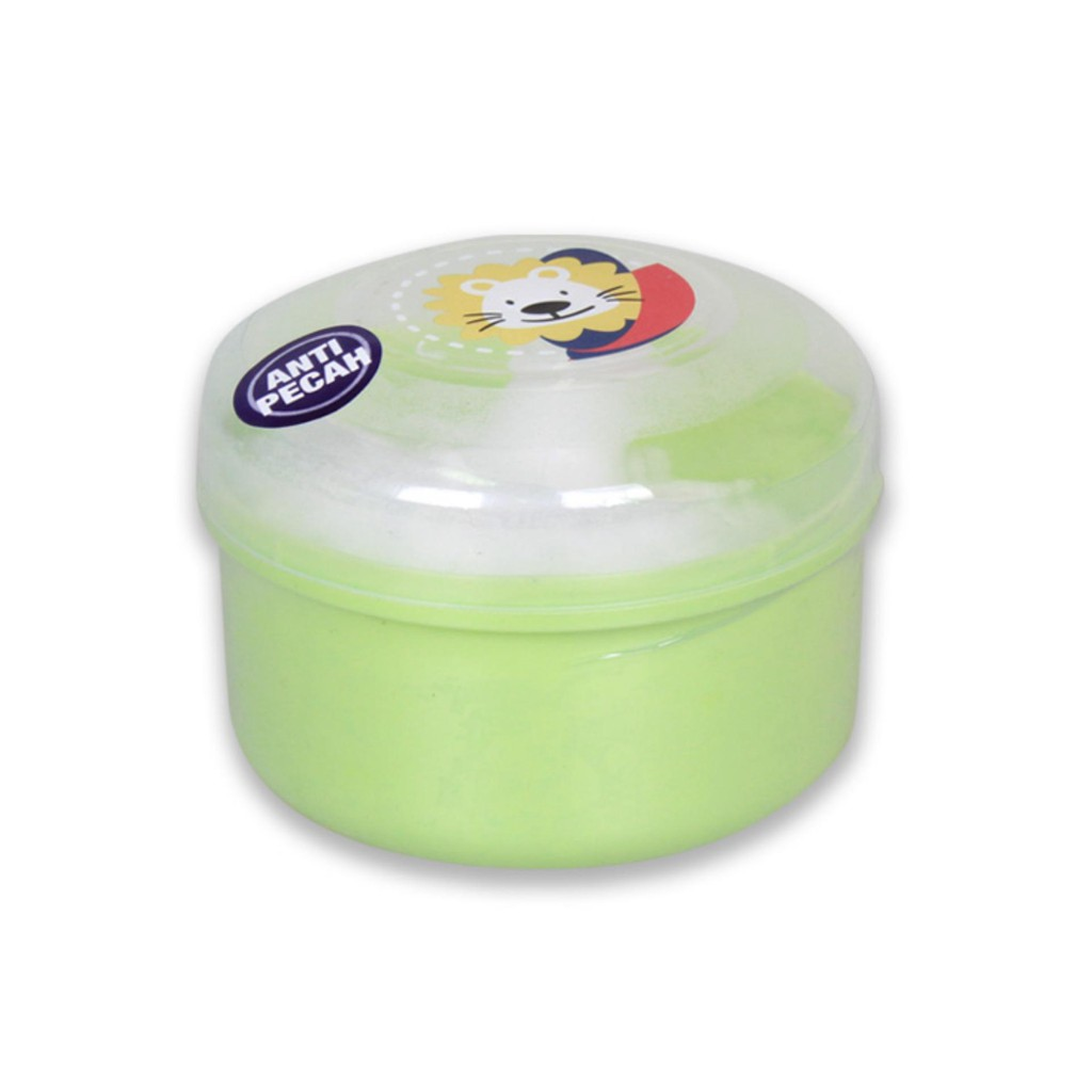 Cussons Baby Powder Prickly Heat Protection 350gr Extra Isi 150gr Lustybunny Oval Case Tb 1603 Merah Muda Bedak Bayi Shopee Indonesia