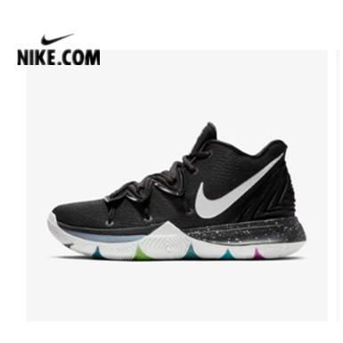 2e426089d967 Sepatu Basket Desain Nike Kyrie 5 EP