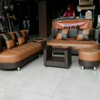 400 Kursi Sofa Minimalis Murah HD Terbaik