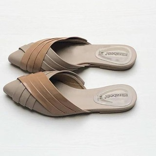 Harga Sepatu Elizabeth Terbaik Sepatu Wanita Juli 2020 Shopee Indonesia