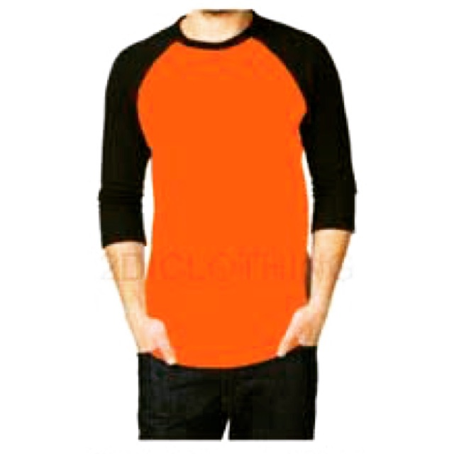 Kaos berak king / tshirt berak king / kaos distro clothing berak king   Shopee Indonesia