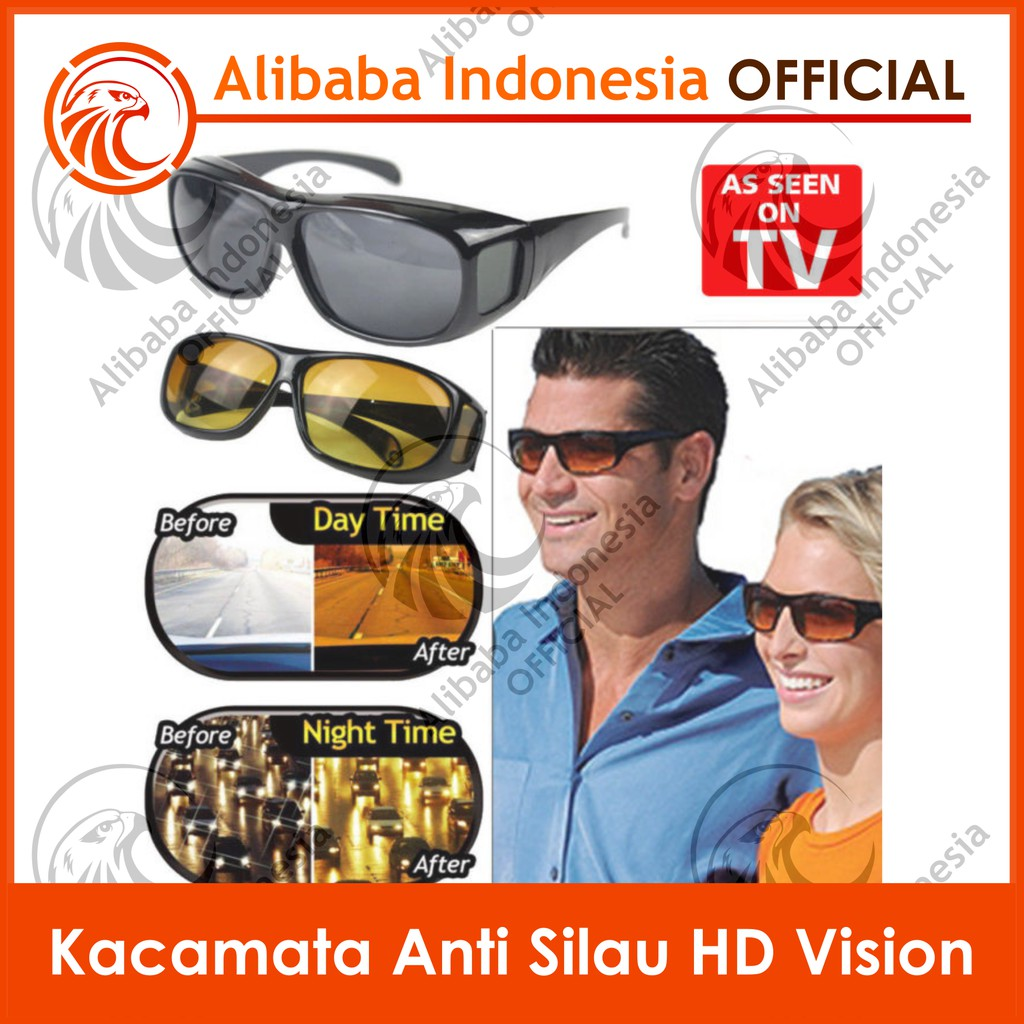Kacamata Kuning Temukan Harga Dan Penawaran Online Klip On Anti Silau Hd Vision Wrap Arounds Isi 2 Terbaik Aksesoris Fashion Desember 2018 Shopee Indonesia
