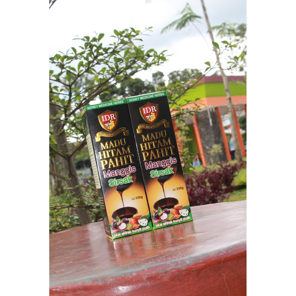 Idr Madu Hitam Obat Jantung Shopee Indonesia 4 Botol Miracle Herbal Cocok Untuk Diabetes