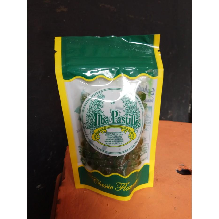 Entrasol Active Chocolate 360 G Shopee Indonesia Permen Jadul Texas Sarsaparilla Roll Sarsi Sarsaparila Candy