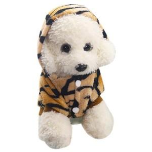 Puppy Pet Kostum Baju Anjing Motif Panda Model C Size S Daftar Source · Harga Terbaru