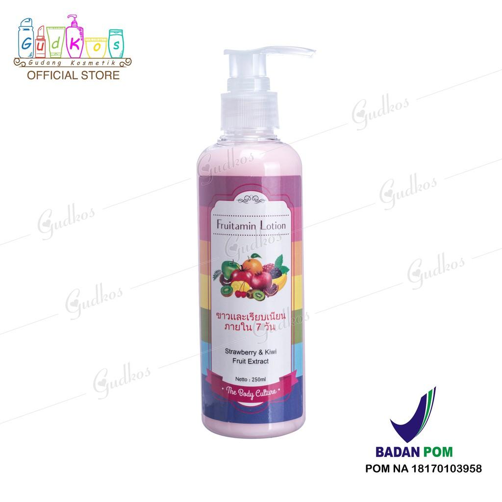 Paket Perawatan tubuh Body lotion dan sabun cream HN Body Care 3 in 1 Original BPOM HALAL MUI   Shopee Indonesia