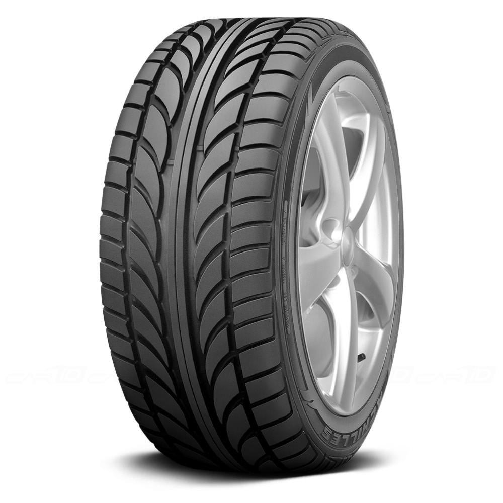Dapatkan Harga Undefined Diskon Shopee Indonesia Ban Mobil Bridgestone Turanza Ar20 195 65 R15 Vocer