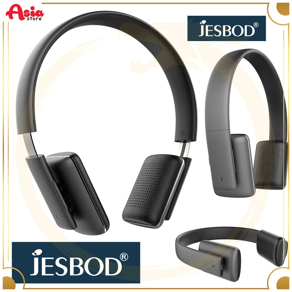 Headphone Bt Temukan Harga Dan Penawaran Bluetooth Headset Audio Technica Ath S200bt S200 On Ear Black Online Terbaik Handphone Aksesoris November 2018 Shopee Indonesia