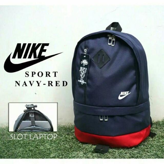 Adidas Classic / backpack murah / tas adidas / tas cowo / ransel murah / adidas original Tas Sekolah | Shopee Indonesia