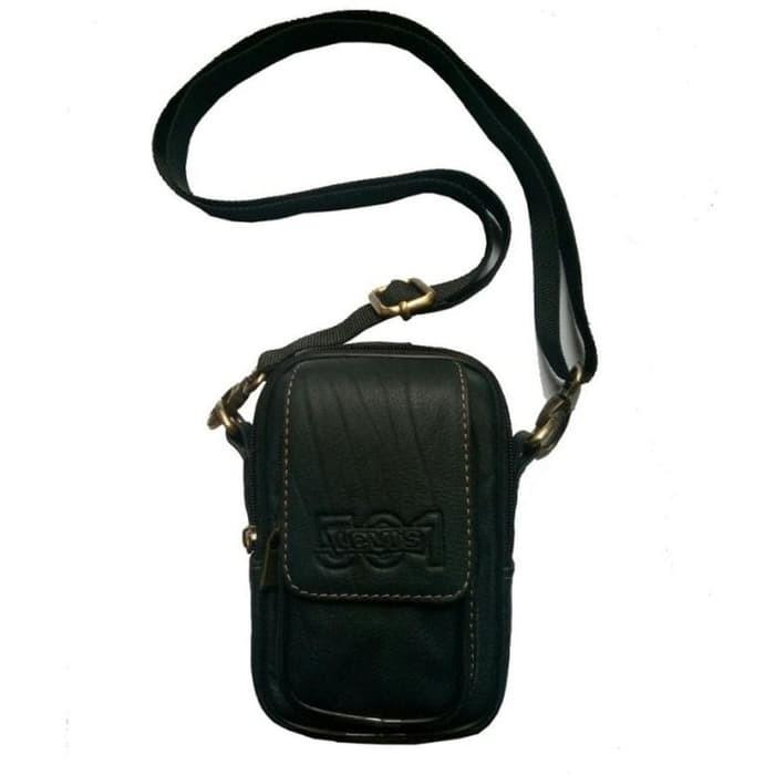 dompet hp pria - Temukan Harga dan Penawaran Dompet Pria Online Terbaik - Tas  Pria Februari 3b0e868c2f