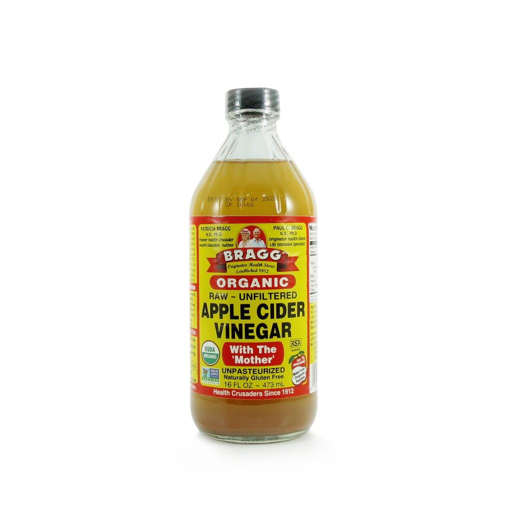 Madu Arab Al Shifa Alshifa 125gr Original Daftar Harga Terlengkap 500gr Murni Natural Honey Memelihara Source Herbalis Cikampek Lazada Indonesia Heinz