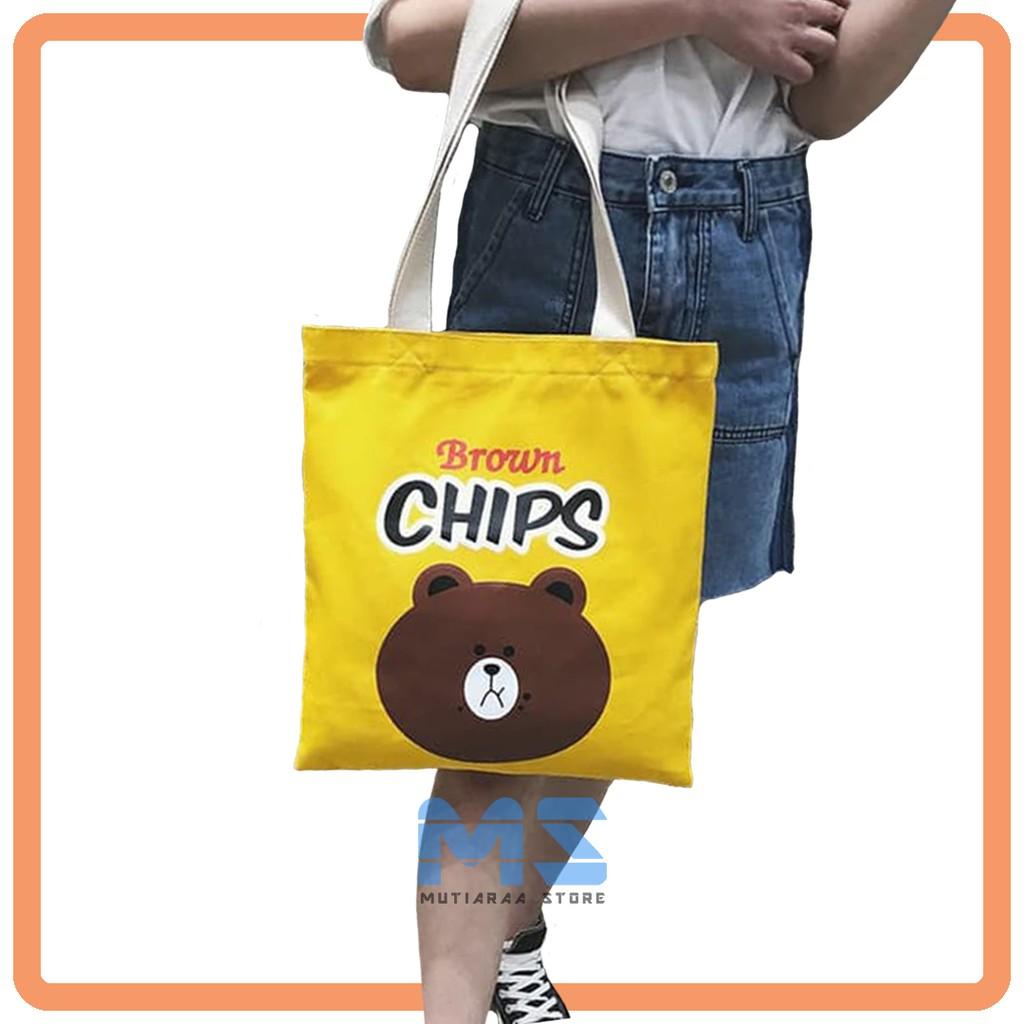 Eve Tote Bag Mini Clutch Bienvenueofficial Shopee Indonesia Quincylabel Croco Himalayan Dark Blue