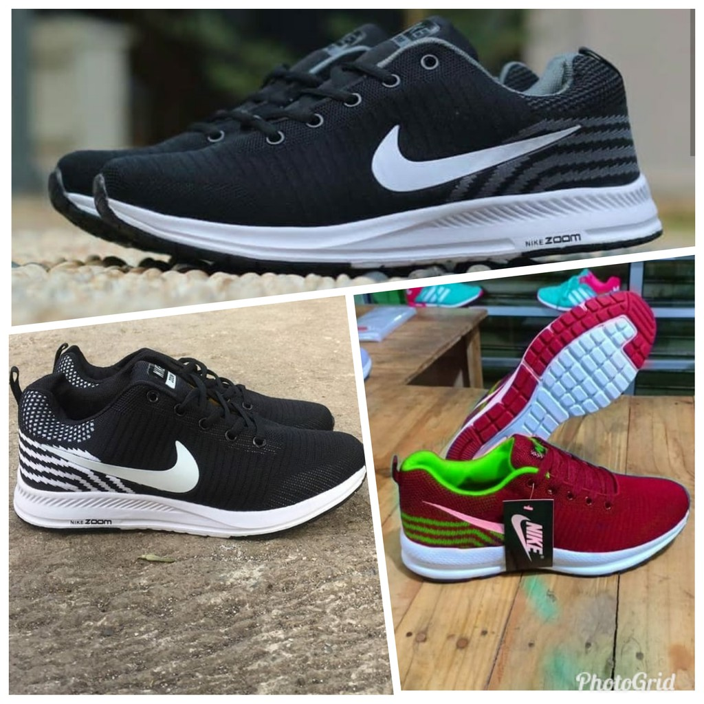 TERJUAL BIG SIZE SHOES for Sale! Nike, Adidas (Size 45, 46, 47, 48)