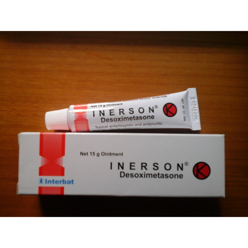 Elocon Cream 5 Gr 10 Shopee Indonesia Scabimite Permethrin Scabies Gudik