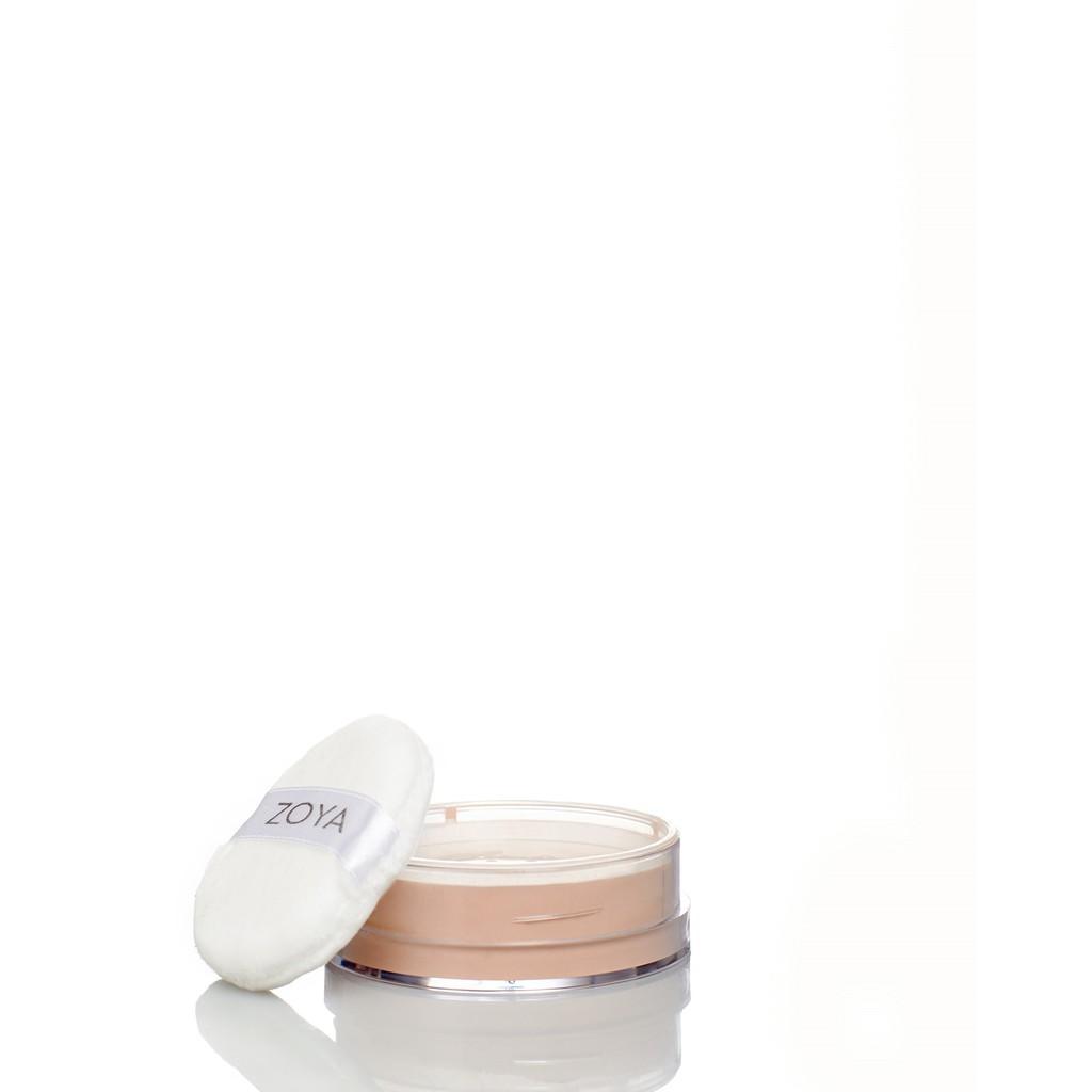 Zoya Cosmetics Ultramoisse Lip Peaches Cream 08 Spec Dan Daftar Lipstick 18 Pinnacota 321363