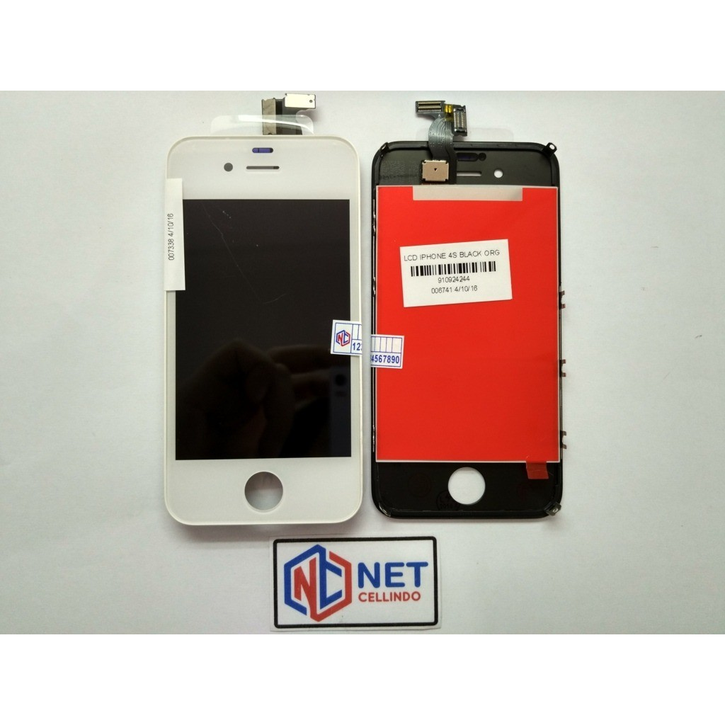 Special Lcd Samsung J200 J200g Galaxy J2 Touchscreen Fullset 2015 Oem Emas Terlaris Shopee Indonesia