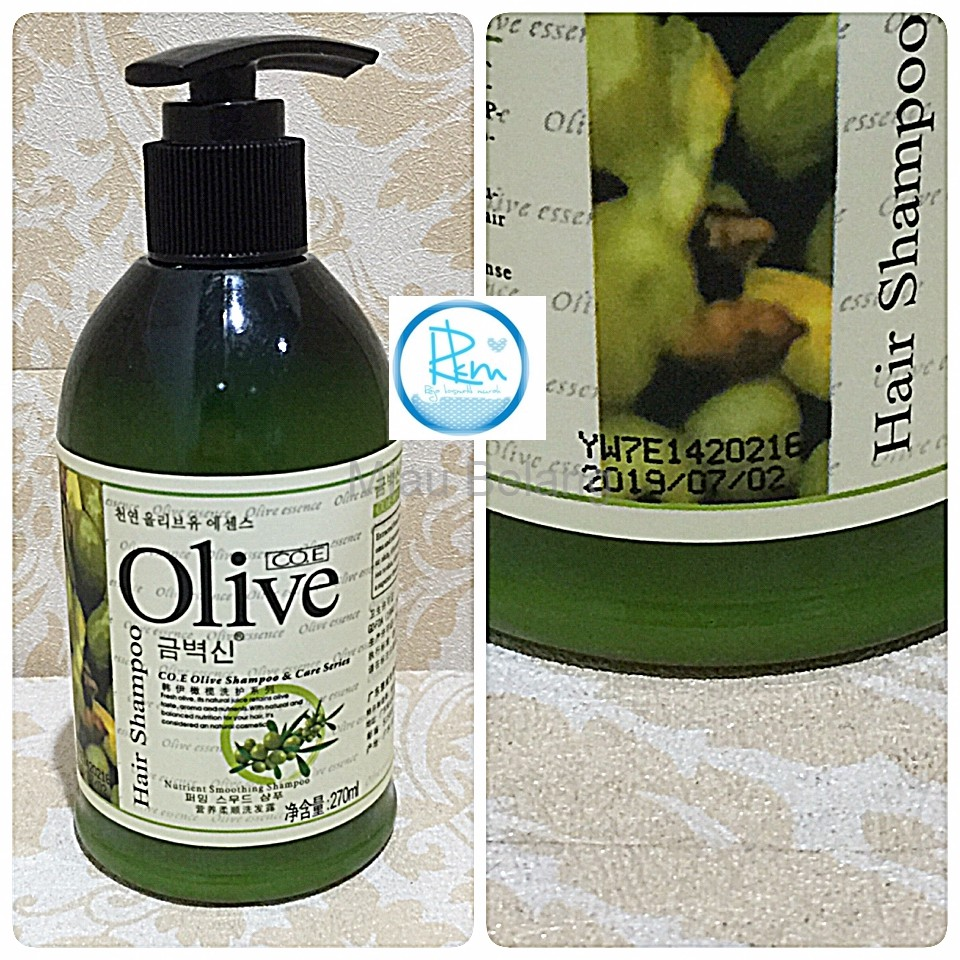 Promo Shampo Shampoo Anti Lice Obat Membasmi Kutu Rambut Anak Sampo Nabila Menghitamkan Melebatkan Menyehatkan Original Terlaris Shopee Indonesia