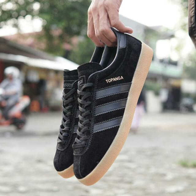 low priced 44e18 08bfa wholesale premium quality adidas tubular doom b2a5d 4bb59 sale jual adidas  topanga black gum 58c9e 001a9