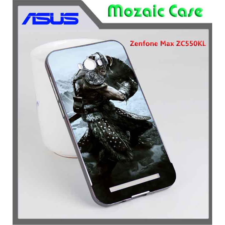 Cover Flip Shell Delkin Hitam 2 . Source · Leather. Source ·