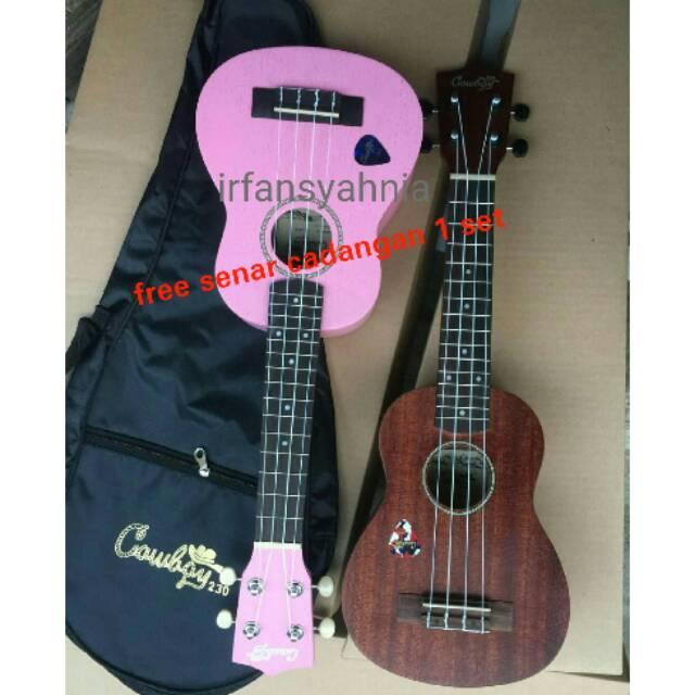 Perlengkapan Musik: Mouthpiece Terompet Ukuran Meg 5C untuk Bach | Shopee Indonesia