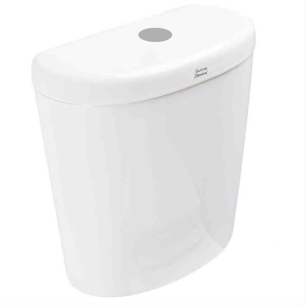 American Standard Lid Tutup Tangki Bagian Atas Kloset Toilet Seri Winplus Shopee Indonesia