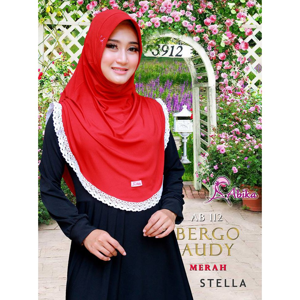 Promo Belanja Abika Online Desember 2018 Shopee Indonesia Hijab