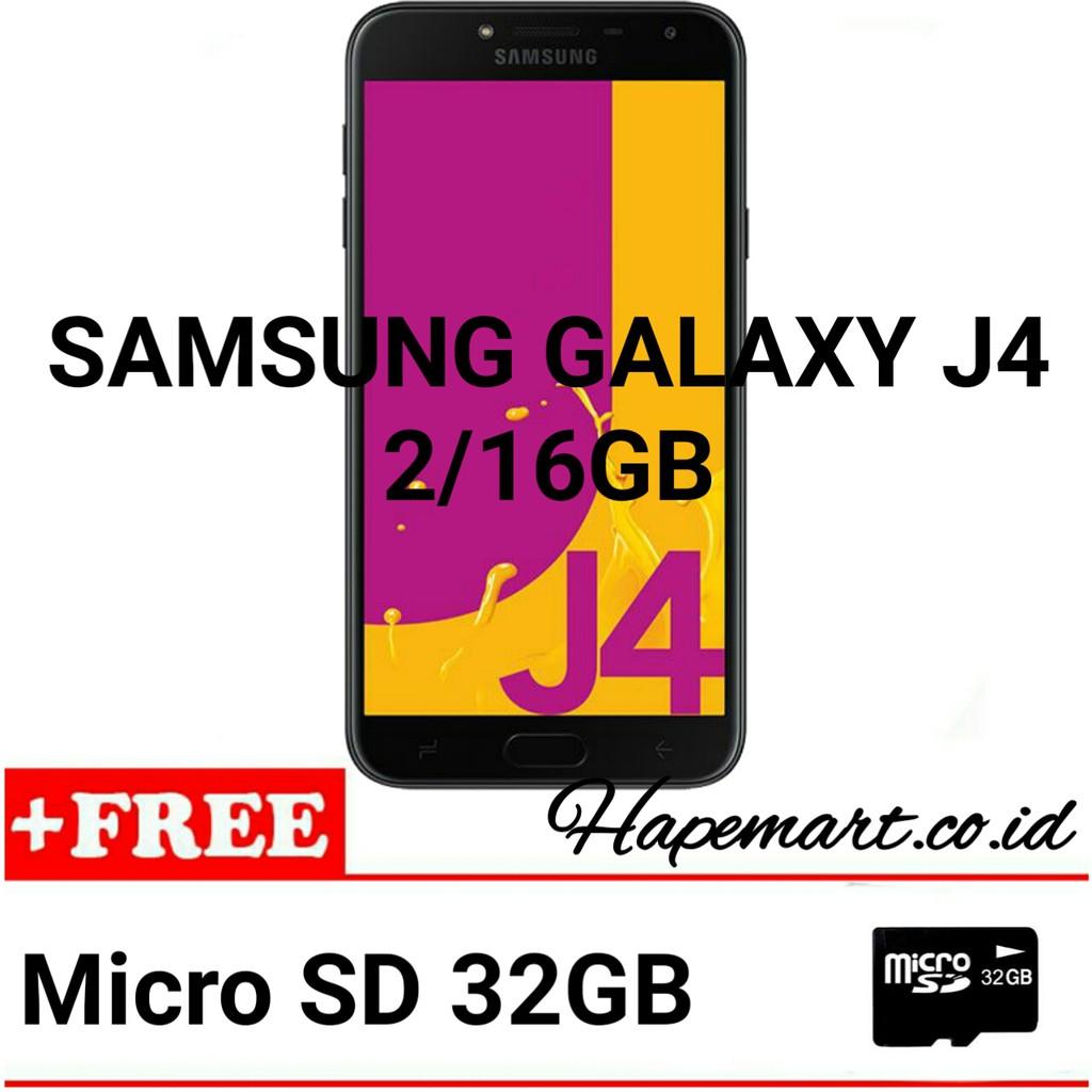 Samsung Keystone 3 Sm B109e Garansi Resmi Sein 1 Tahun Shopee Thn Indonesia