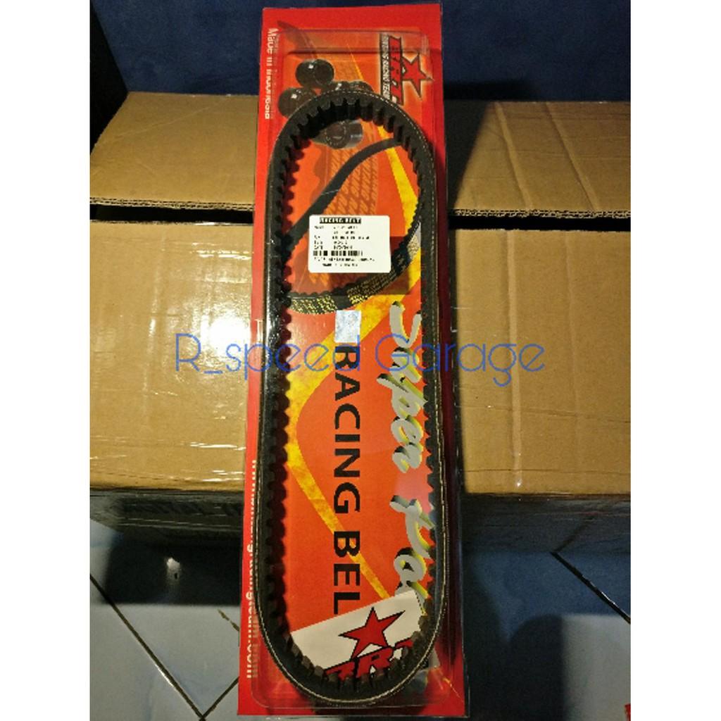 Knalpot Racing Bobokan Csr Mio Soul Gt Model Standar Sto1537 Cene Matic J Merk Motors Shopee Indonesia