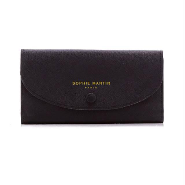 Liner wallet sophie paris  af4527fb7b