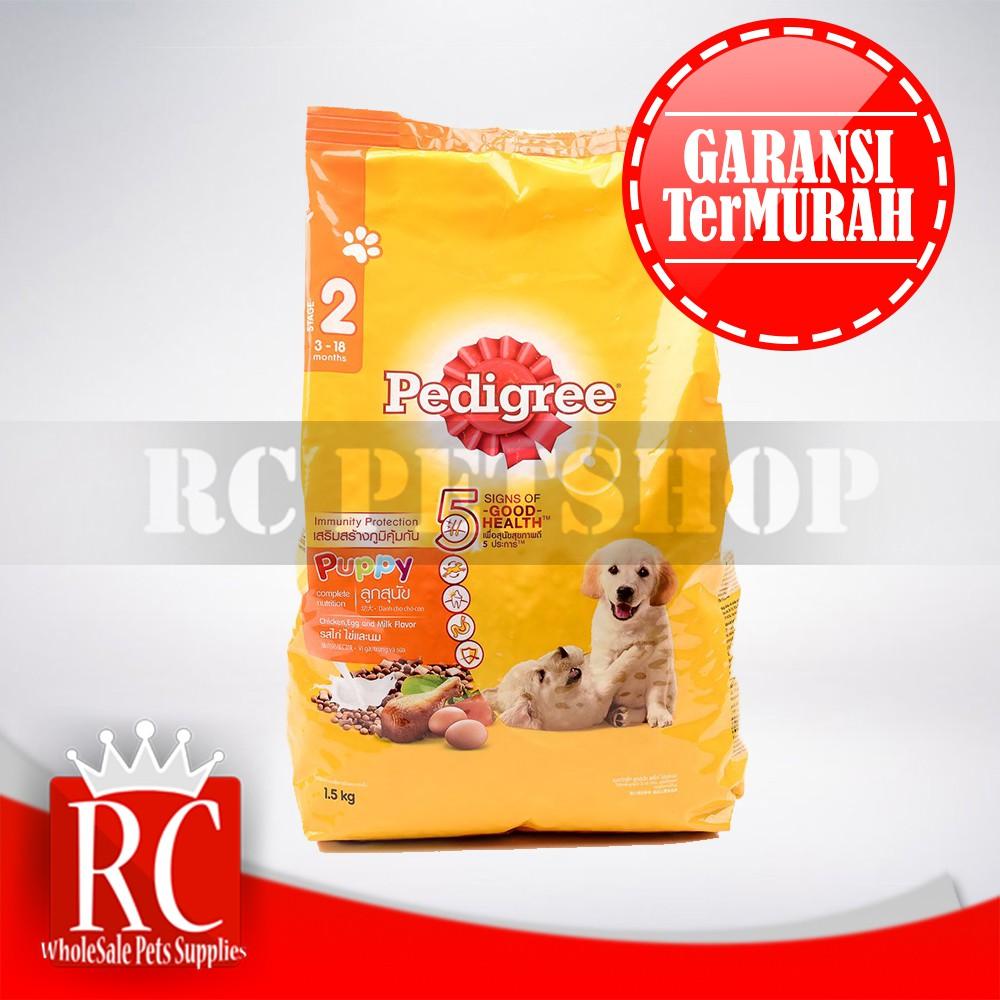 Super Premium Dog Food Black Hawk Grain Free Kangaroo 7kg Shopee Makanan Anjing Pedigree Meat Jerky Lamb Snack Cemilan Indonesia