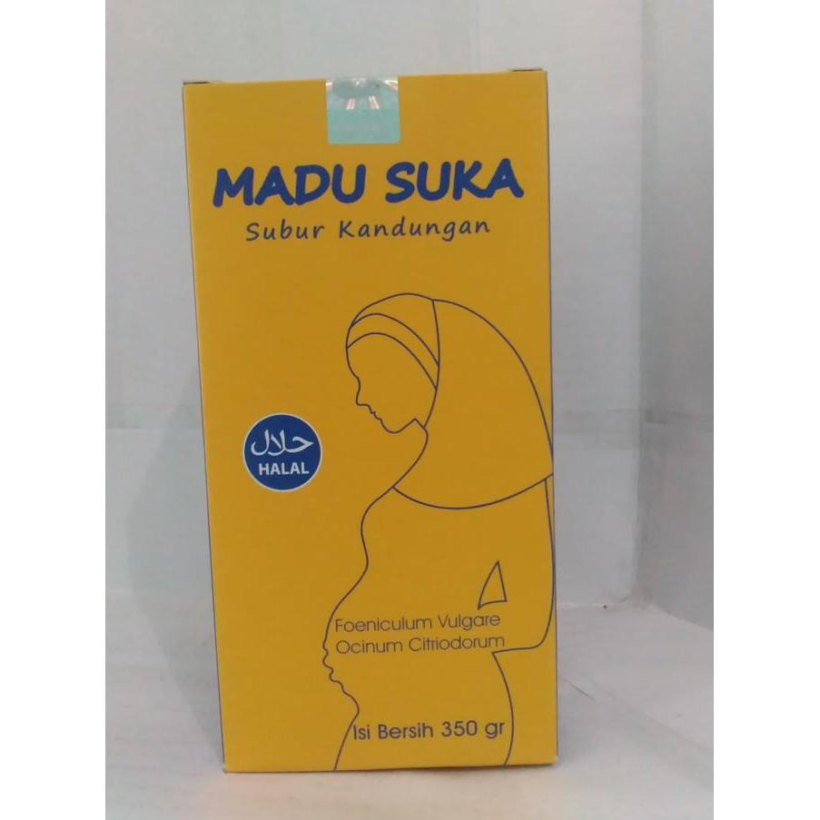 Harga Terbaik Pek Ciu Arak Putih Shopee Indonesia Minyak Gosok Yok